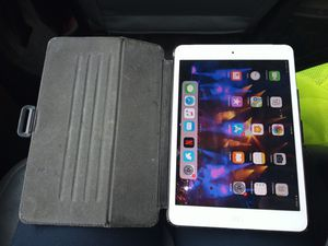 Apple iPad for Sale in Indianapolis, IN