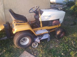 Cub cadet 1330 for Sale in Seaford, DE