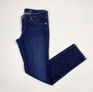 """AG Adriano Goldschmied """"Stilt"""" stretch-cotton jeans for Sale in Shorewood, IL"""