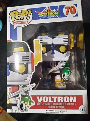 Voltron for Sale in Baldwin Park, CA