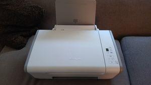 Lexmark printer for Sale in Columbus, OH