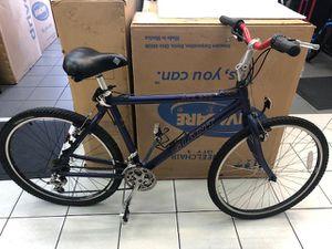 GIANT ATX 870 Mountain bike, for Sale in Orlando, FL