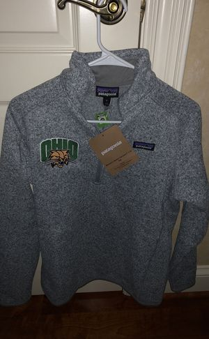 Women's Patagonia jacket for Sale in Galloway, OH
