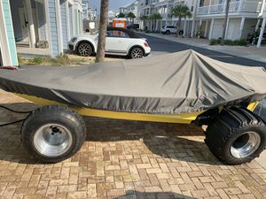 Boat dune buggies for Sale in Navarre, FL