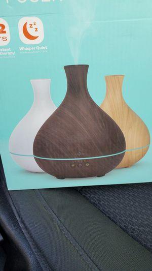 Maquinitas para filtrar holores for Sale in Bakersfield, CA