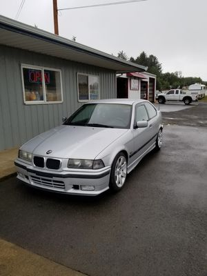 BMW for Sale in Ocean Shores, WA