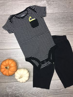 Baby Boy Clothing 3 Months $3 for Sale in Lynwood, CA