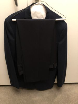 Suits for Sale in Denver, CO