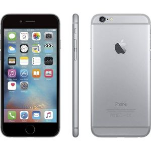 iPhone 6s Plus 64g for Sale in Saint Joseph, MO