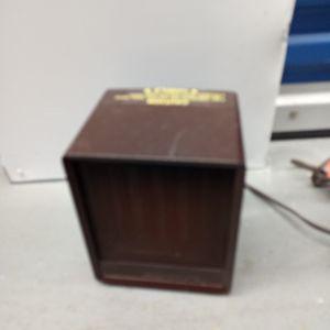 Ceramic Heater for Sale in Mount Rainier, MD