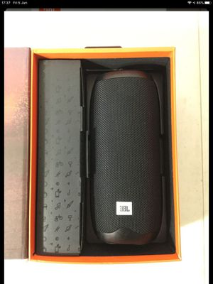 JBL Link 20 bluetooth wifi google assist for Sale in Tolleson, AZ