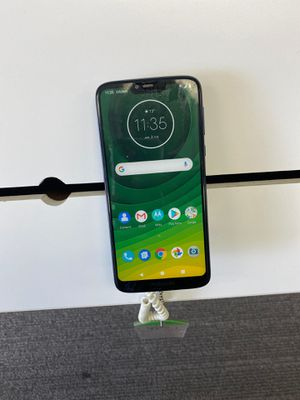 Motog7 for Sale in White Hall, AR