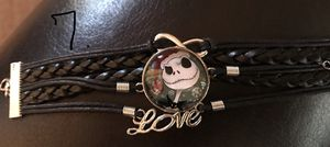 Various Nightmare Before Christmas items for Sale in Euless, TX