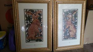 Art Frames for Sale in Fairfax, VA