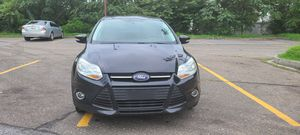 Ford Focus SE for Sale in Baltimore, MD