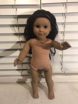 American Girl Josefina Montoya Doll - Nude for Sale in Franklin, TN