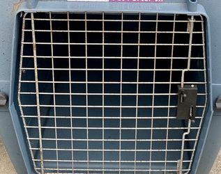 Animal Carrier for Sale in Daly City,  CA