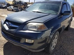 05 Acura mdx parts for Sale in Grand Junction, CO