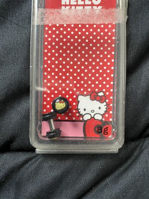 Hello Kitty 8g for Sale in Las Vegas, NV