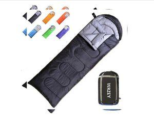 New waterproof sleeping bag for Sale in Downey, CA