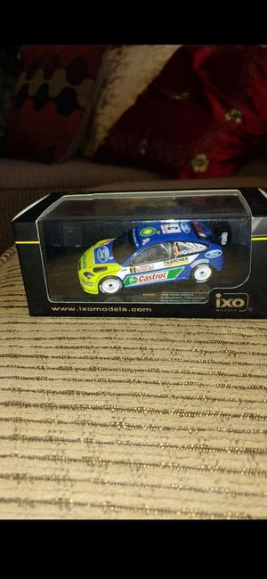 Ixo Models 1:43 Scale Model Car for Sale in Chino, CA