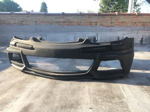 (Parts ) Mercedes w 220 , s430 , s500 , s55 amg, s65 amg -(2000-2006) for Sale in River Grove, IL