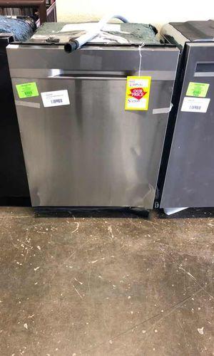Brand New Samsung Dishwasher (Model:DW80R5060US) 9S for Sale in Arlington, TX
