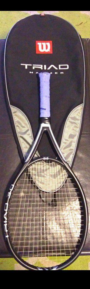 Tennis racquet for Sale in Phoenix, AZ