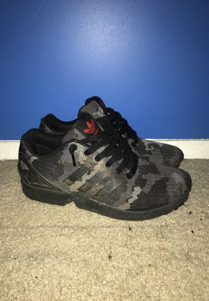 Adidas shoes for Sale in Odenton, MD