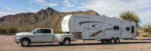 Trailer moving and repair for Sale in Sebastian, TX