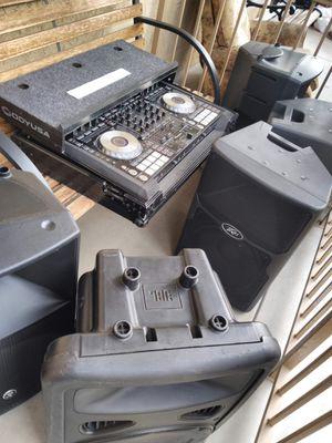 Pioneer Ddj Sx2 for Sale in Los Angeles, CA