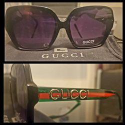 Designer Sunglasses for Sale in Warwick,  RI