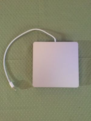 Apple USB SuperDrive for Mac for Sale in Henderson, NV