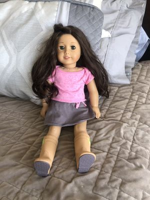 American Girl doll for Sale in Flower Mound, TX