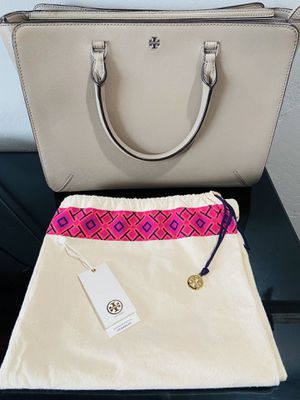 Tory Burch Purse for Sale in San Diego, CA