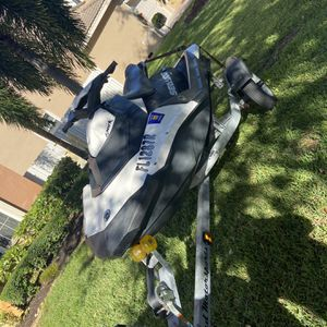 2016 Sea Doo Spark 90 for Sale in Hollywood, FL