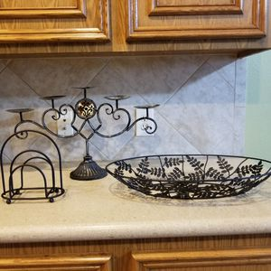 Home Decor for Sale in Humble, TX