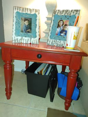 End tables for Sale in Dallas, TX