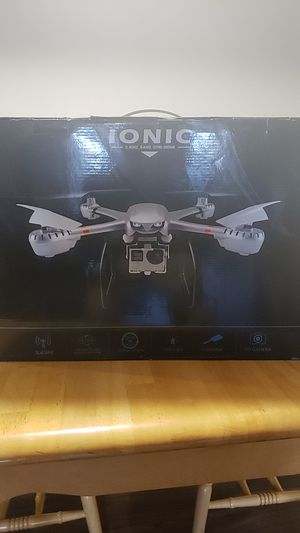 Ionic 6-axis gyro drone for Sale in West Jordan, UT