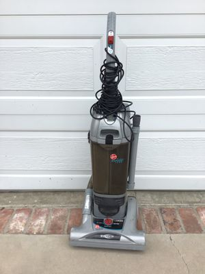 Hoover Vacuum for Sale in West Covina, CA