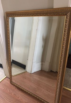 Big Mirror for Sale in Columbus, OH