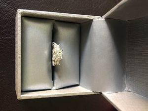 Engagement Ring for Sale in Alexandria, VA