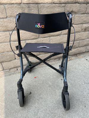 Nova adult walker for Sale in Los Angeles, CA