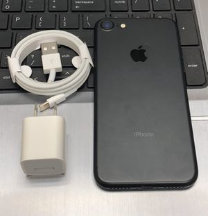 iPhone 7 128GB Factory Unlocked for Sale in New York, NY