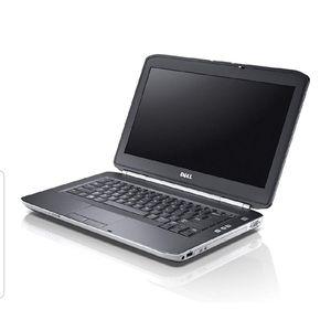 Dell Latitude E5430 (14 inch LED Notebook Intel Core i5 i5-3210M 2.50GHz, 8GB Memory, 500GB hard Drive) for Sale in Austin, TX