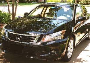2009 Honda Price 8OO$ for Sale in Miami, FL