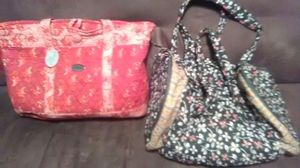 2 nice new lady's bags for Sale in District Heights, MD