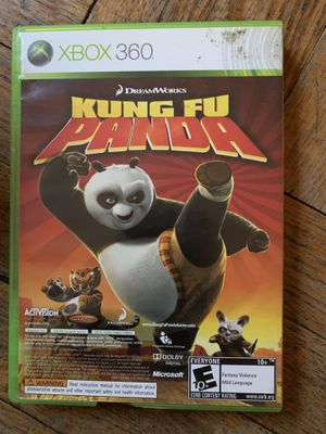 Double disc Xbox 360 game Mint condition for Sale in Floral Park, NY