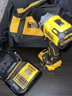 Drill Brushless 12v for Sale in Sunnyvale,  CA
