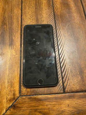 iPhone 8 Plus for Sale in Longview, TX